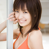 Bomb.TV 2007-01 Akina Minami BombTV-ma004.jpg