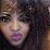 Chresha Talley's profile photo