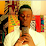 Lawrence Oduogoh's profile photo