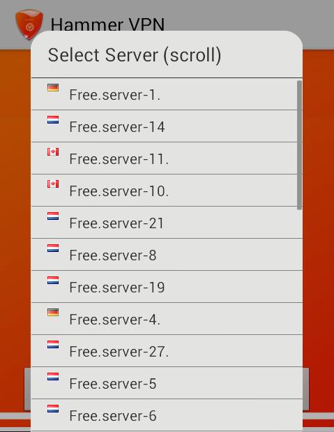 Best vpn for using tor