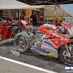 Circuito-da-Boavista-WTCC-2013-136.jpg