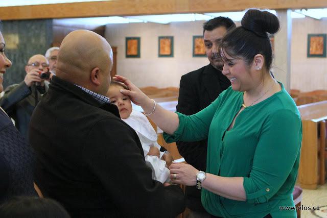 Baptism Emiliano - IMG_8790.JPG