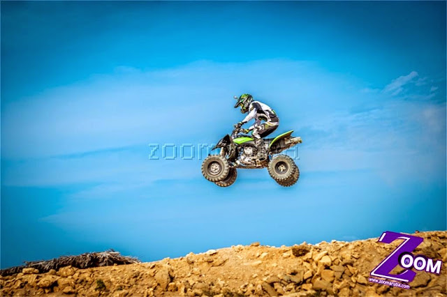 Moto Cross Grapefield by Klaber - Image_116.jpg