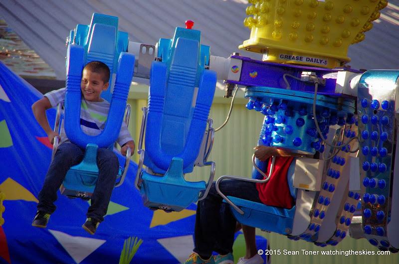 10-06-14 Texas State Fair - _IGP3245.JPG