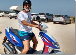 lagos-locacao-de-scooter