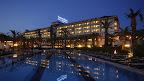 Фото 4 Sunis Kumkoy Beach Resort & SPA