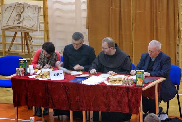 Konkurs o Św. Janie z Dukli - DSC01193_1.JPG