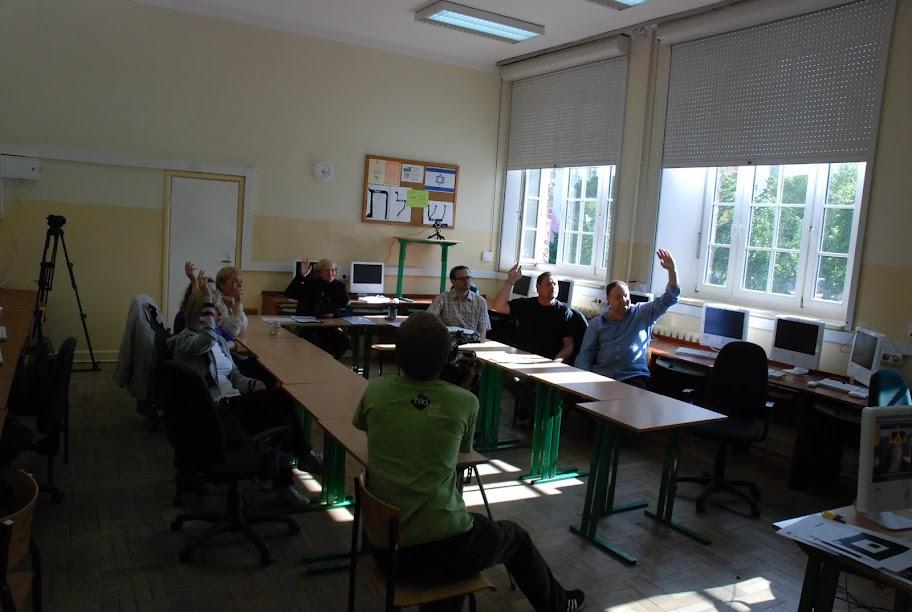 Warsztaty dla nauczycieli (1), blok 5 01-06-2012 - DSC_0076.JPG