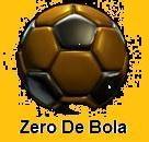 Zerodebola