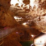 05-14-12 Missouri Caves Mines & Scenery - IMGP2513.JPG