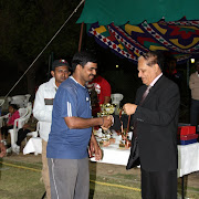 SLQS cricket tournament 2011 497.JPG