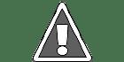 Campeões do Futebol
