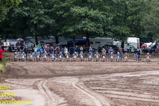 jeugdwedstrijd MON overloon 30-08-2014 (1).jpg