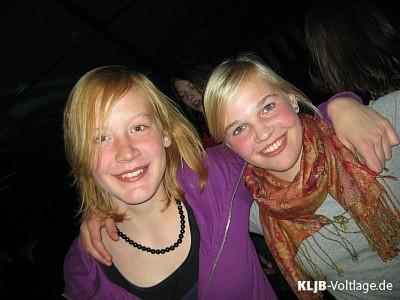 Erntedankfest 2008 Tag2 - -tn-IMG_0763-kl.jpg