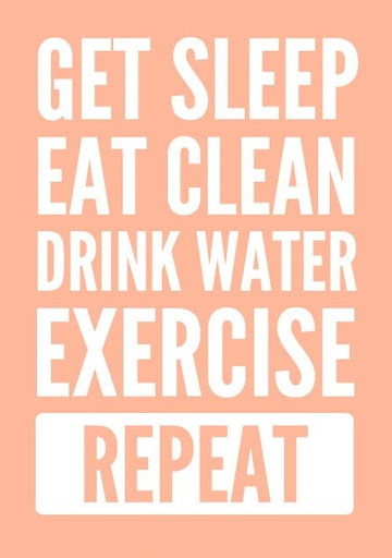 Healthy Quotes | 30 Best Health Quotes To Inspire You To Stay Healthy Quote Ideas