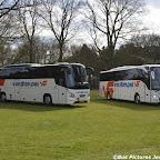 2 nieuwe Touringcars bij Van Gompel uit Bergeijk (99).jpg
