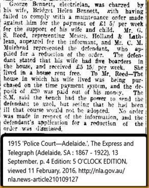 BENNETT_George_1915_court