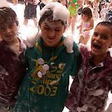 Festa al Barri - CIMG2986.JPG