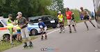2015_NRW_Inlinetour_15_08_08-124737_iD.jpg