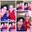 Priya Boney's profile photo