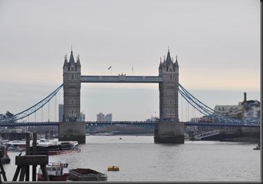 London, 22 de Febrero de  2015, - 45