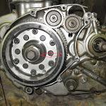 Метка на роторе.JPG