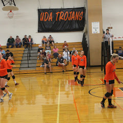 Volleyball-Nativity vs UDA - IMG_9694.JPG