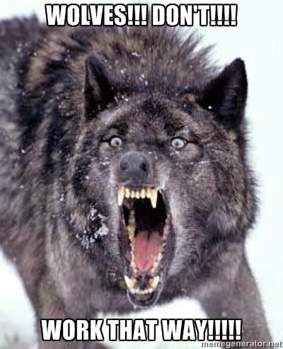 wolves%2Bdon%2527t%2Bwork%2Bthat%2Bway.jpg
