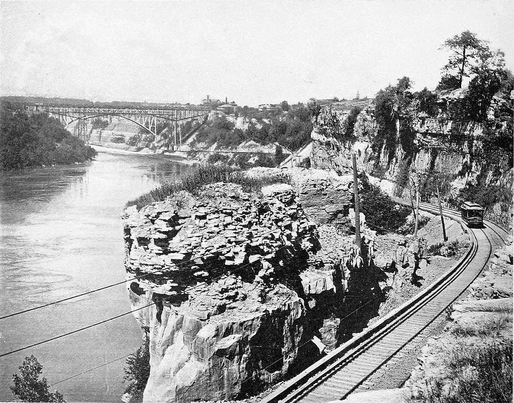 niagara-gorge-railroad-5