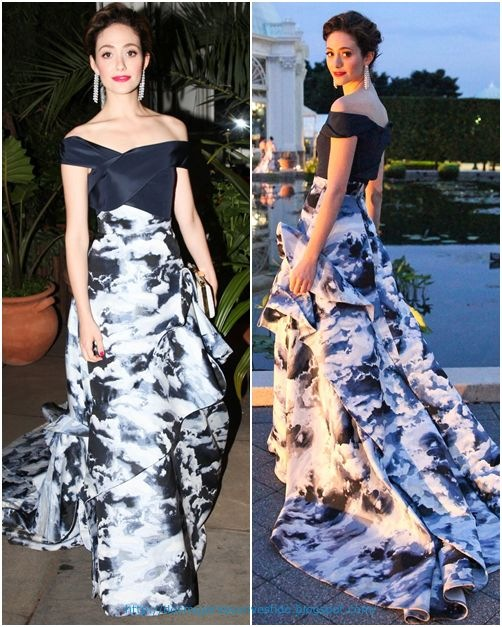 emmy-rossum-at-the-new-york-botanical-garden-conservatory-ball