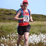 Holme Moss race 2013