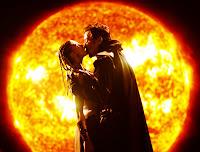 drv0-solar-kiss-mcvicar-senicar.jpg