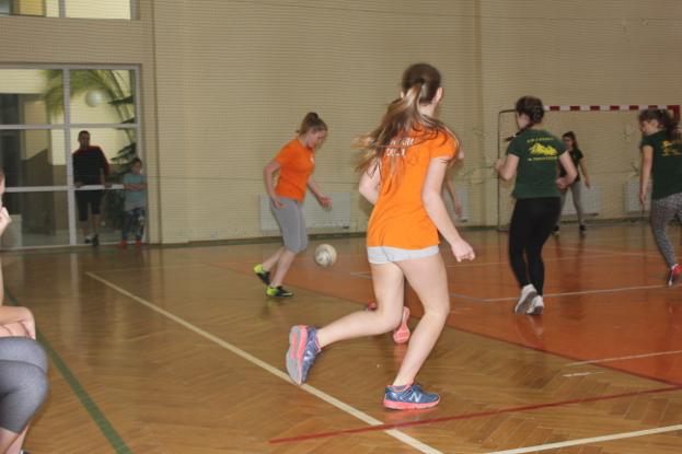 Turniej piłki nożnej - IMG_3848.JPG