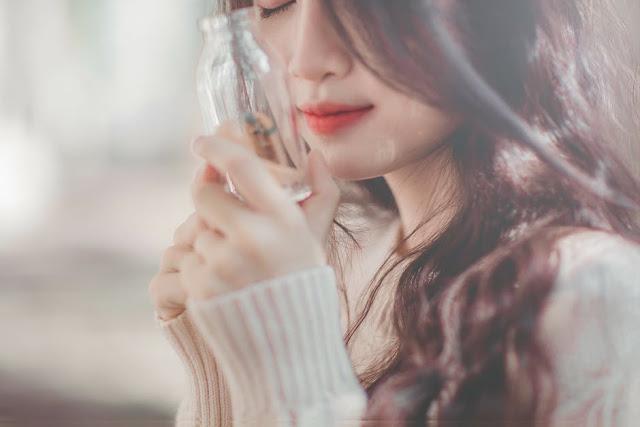 Secrets of Women Who Not Allow Reads by Women 10 Secrets of Women Who Not Allow Reads by Women