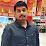 Rehan Khan's profile photo