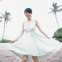 Bomb.TV 2008.01 Nana Akiyama na007.jpg