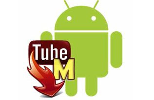 tubemate download for android 5.1.1 free