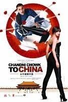 Chandni Chowk To China - Kungfu mỹ quốc