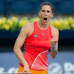 Andrea Petkovic - 2016 Dubai Duty Free Tennis Championships -DSC_3181.jpg