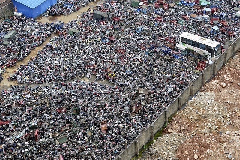 china-pollution-car-scrapyard-6