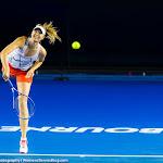 Maria Sharapova - 2016 Australian Open -DSC_0595-2.jpg