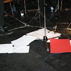 Concert 29 maart 2008 157.jpg