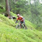 Tibet Trail jagdhof.bike (48).JPG