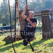 Survival Udenhout 2017 (44).jpg