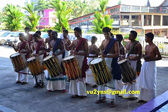 AMSAT INDIA @ HFI 2011 - 15.jpg