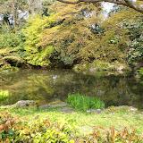 2014 Japan - Dag 10 - tom-SAM_0570-0018.JPG