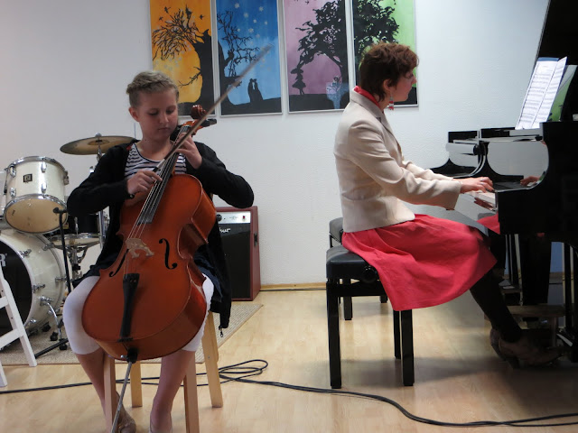 kontsert lasteaedele ja koolidele 2013 - IMG_0312.JPG