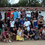 HYMS Hyderabad Manipuri Society photos