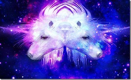 unicornio buscoimagenes com (2)