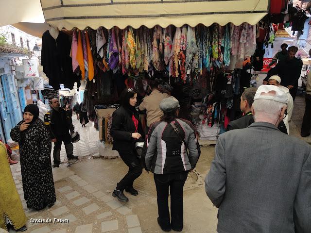 Marrocos 2012 - O regresso! - Página 9 DSC07784